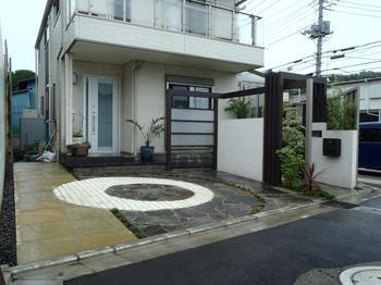 T様邸-1.JPG