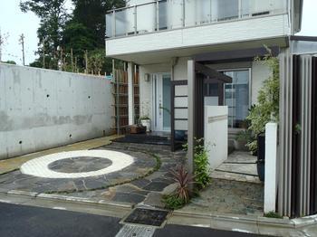 T様邸-2.JPG